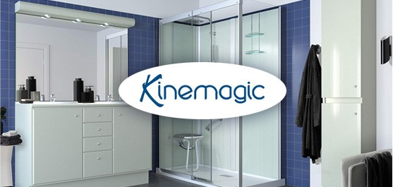kinemagic2